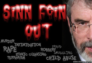 sinn_fein_ira_out | by victimsni