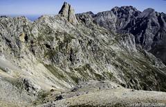 El Escamellao (2.075 m)