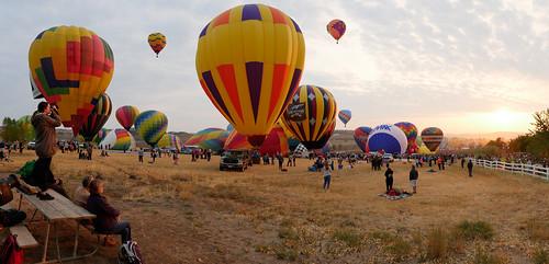 sunrise lumix us unitedstates outdoor nevada balloon panasonic reno coloful gx8 m43 mirrorless microfourthirds m43ftw dreyerpicturescom