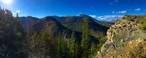 mountain green fall colorado hiking rocky frisco aprilpix