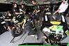 2015-MGP-GP15-Espargaro-Malaysia-Sepang-096
