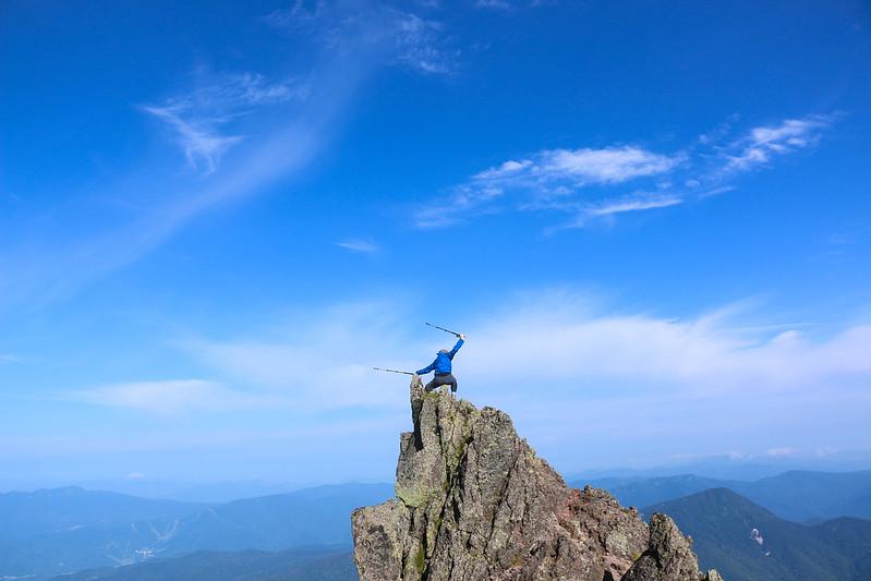 2014-08-24_00707_日光白根山.jpg