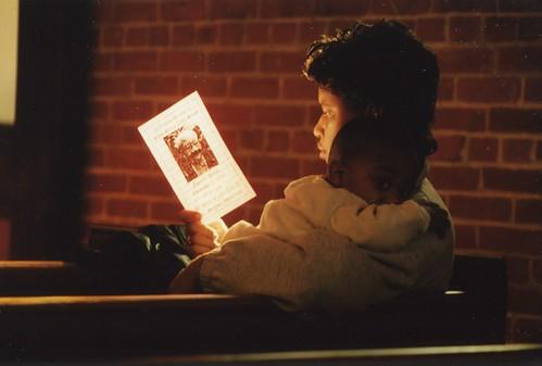 1998 december1998 violetbiscoefuneral stpeterclavercatholicchurch stinigoesmaryland stpeterclaverroad stpeterclaverroadstinigoesmaryland stpeterclavercatholicchurchstinigoesmaryland 2december1998 wednesday2december1998violetbiscoefuneral wednesday2december1998violetbiscoefuneralviewing stinigoesmd1992
