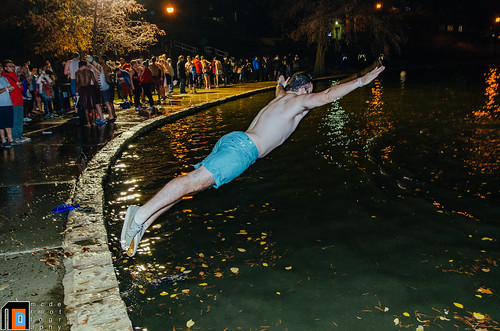 Mirror Lake Jump 2015 | by mcdermottography