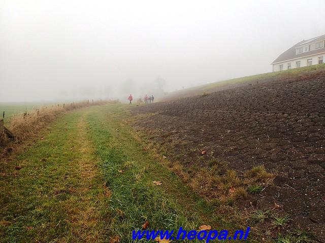 2016-11-26        Nijmegen- lent    41 Km  (118)