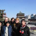 CHINA-2011_1204