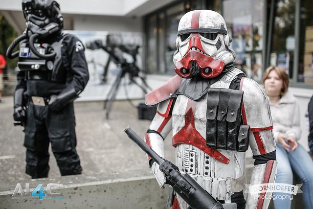 Noris_Force_4_Nürnberg_Samstag_2015-77