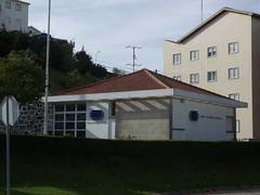 GEDC0352