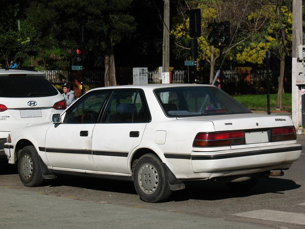 Kelebihan Toyota Xl Top Model Tahun Ini