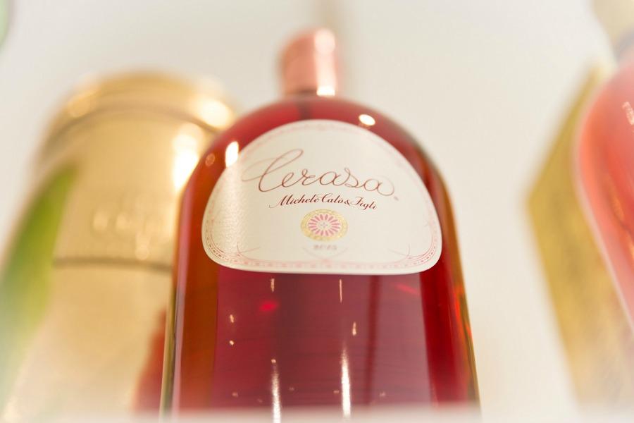 Cerasa Wine