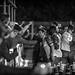 Corinthian-Casuals 2 - 1 Horsham