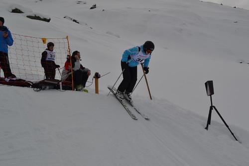 OSV-Skirennen 2014 011