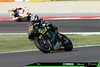 2015-MGP-GP13-Smith-Italy-Misano-070