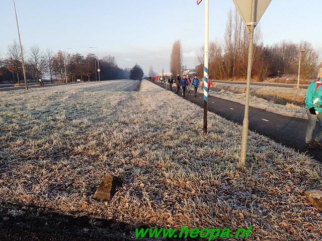 2016-12-03         Geldermalsen        27 Km (9)