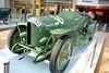 1914 Benz 60 PS Prince Raicing Car _b
