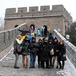 CHINA-2011_0877