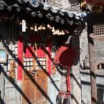 CHINA-2011_0632