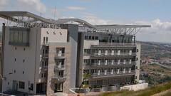 hotel-vanguarda-facade