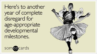 heres-another-year-complete-birthday-ecard-someecards_large