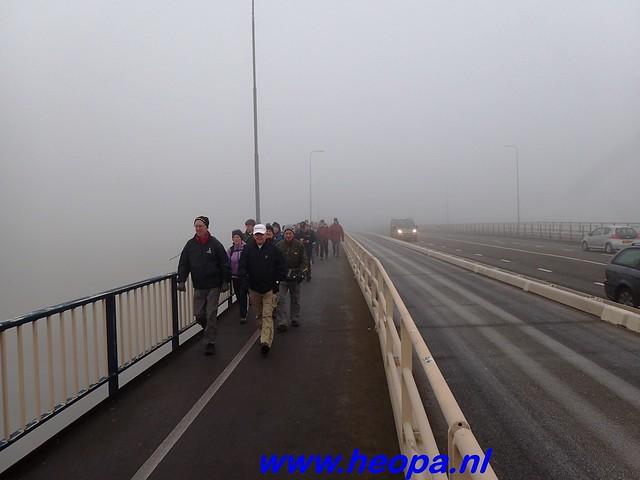 2016-11-26        Nijmegen- lent    41 Km  (21)