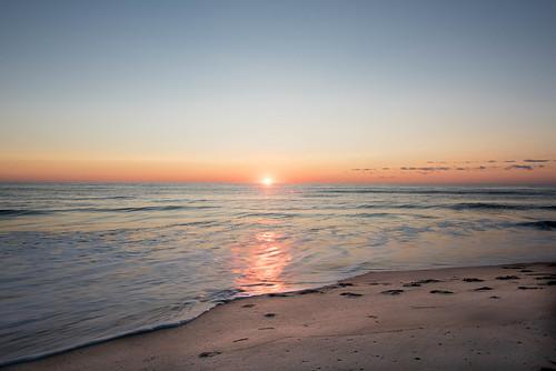 seascape color landscape nikon nikond810 140240mmf28
