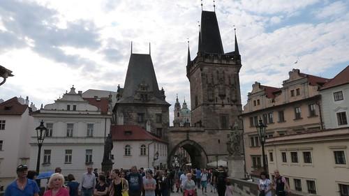 Prag-021