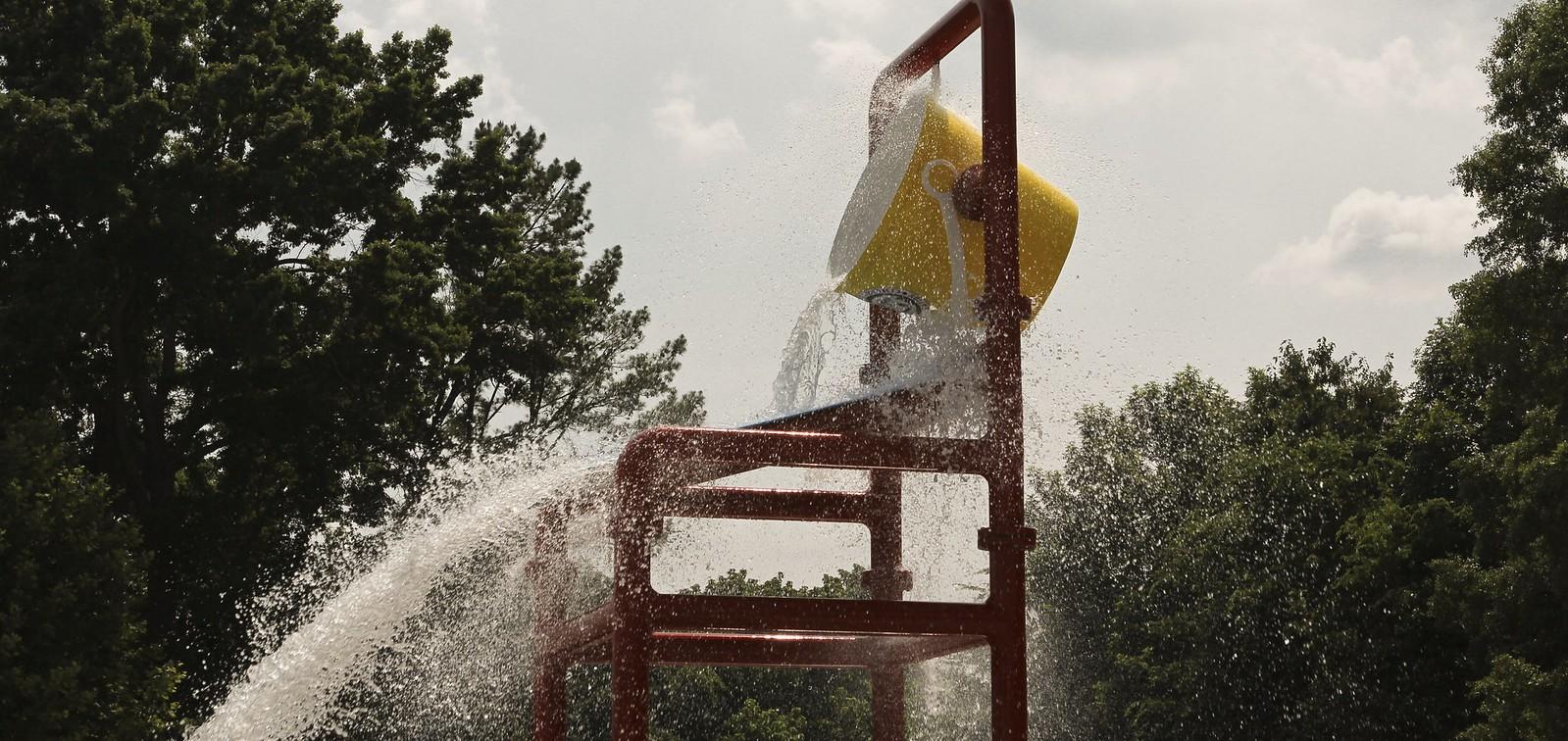 Tue, 06/07/2011 - 10:34pm - Rain-Drop(Scottsboro Location II)_39 - Copy