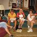 1972 35 Reunion Thur Fri Aug 2 to Aug 3, 2007