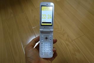 DSC02355.JPG | by hitoxu