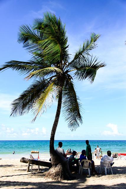 Punta Cana 017 (DSC_6883)