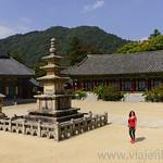 07 Corea del Sur, Haeinsa 13