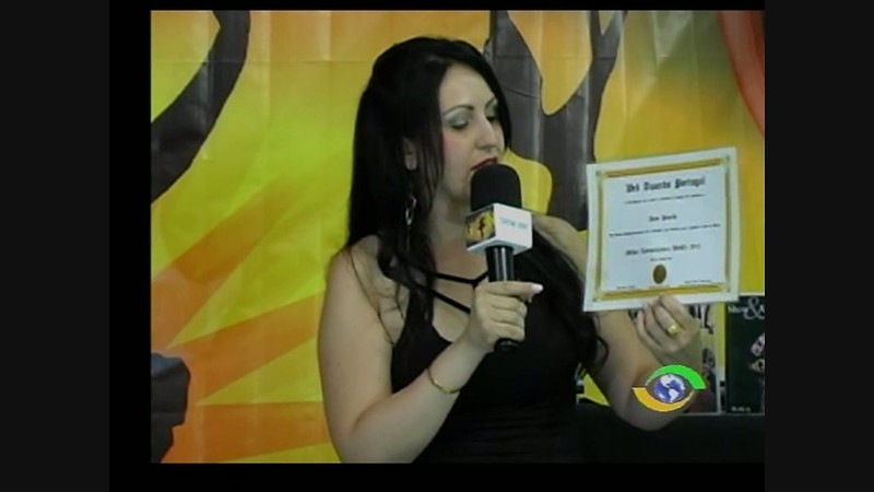 VIDEO_TS Pgm Intg 02015