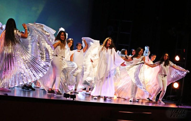 ElCristo-Actos-2016-10-04-Gala-Jesucristo-Superstar-Padrenuestro-Valle de Elda  (18)
