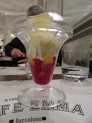 Cafe Emma_008