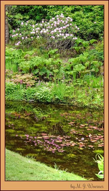 Attadale Gardens 03/38
