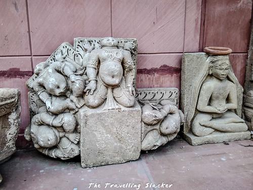 Morena Museum (10) | by travelling slacker