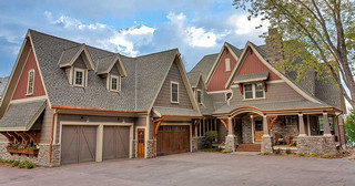 Higmark Builders | Twin cities custom home builder | by highmarkb