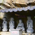 08 Corea del Sur, Haedong Yonggungsa 04