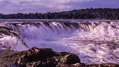 1979_033_Iguazu_Iguazu-Wasserfälle