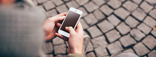 mobile3   by AthCom.ie