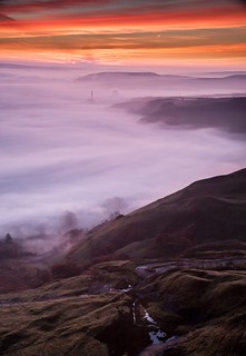 Cloud Factory | by Northern Photography UK