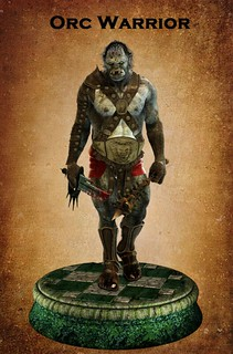 orc_warrior