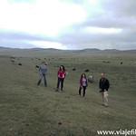 Cervezefilos en Mongolia 030