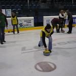 Čt, 10/14/2010 - 18:53 - Curling