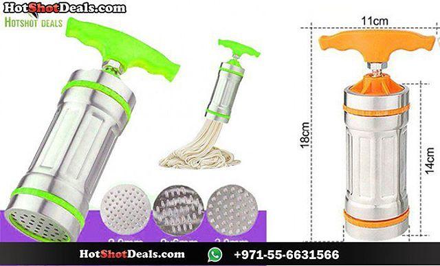 www Hotshotdeals com Call & whatapp: +971-55-6631566 Like