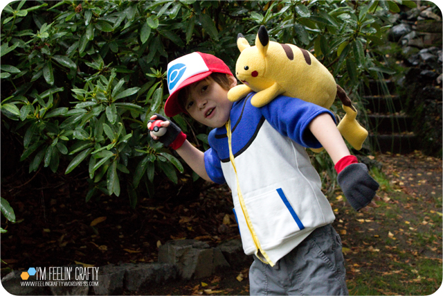 Halloween-Ash-Pokemon-ImFeelinCrafty