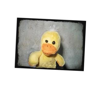 Ducky A22