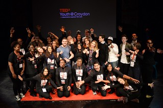 thumb_Ted567_1024 | by TEDxYouth@Croydon