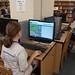 After-School All-Stars Hour of Code