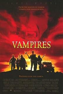 VampiresPoster